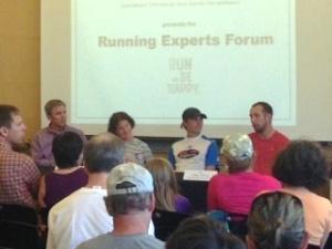 Running Experts Forum Pic3