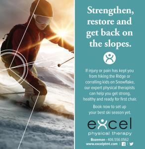 ExcelPT Ski 3x5 FINAL -jpeg