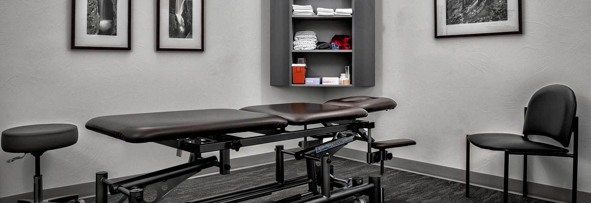Excel Physical Therapy | Specialized Orthopedic and Sports ...