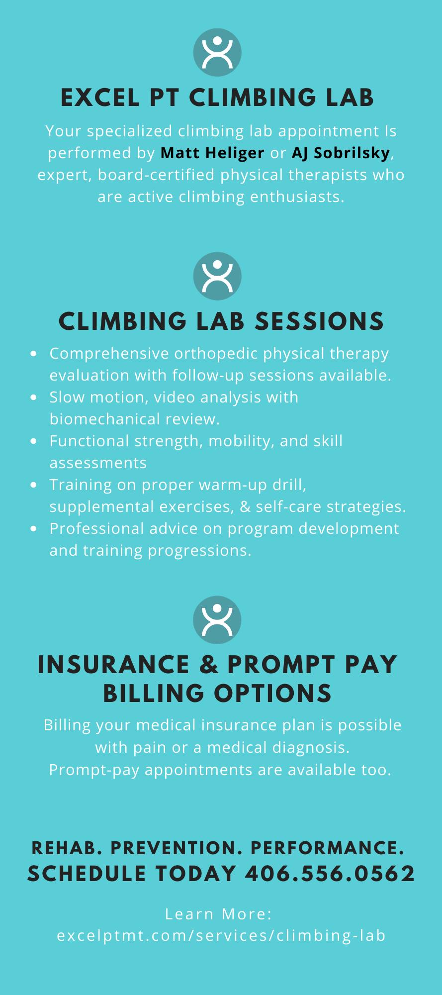 Climbing Lab Rack Card (2)